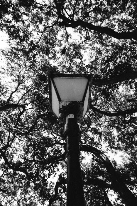 Charleston SC 2013-15.jpg