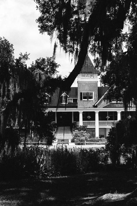 Charleston SC 2013-8.jpg