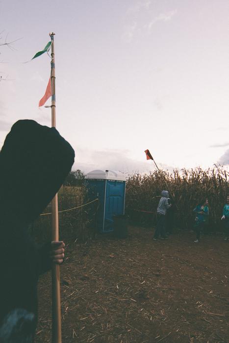 Corn Maze-10.jpg