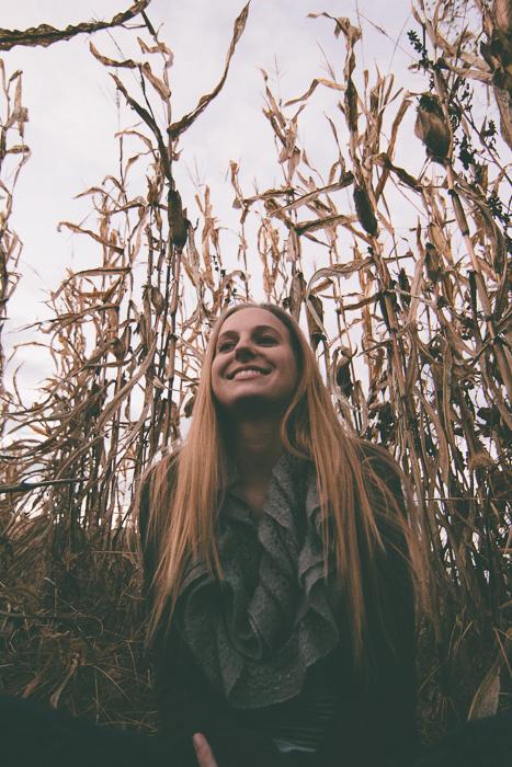 Corn Maze-13.jpg