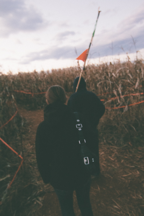 Corn Maze-18.jpg