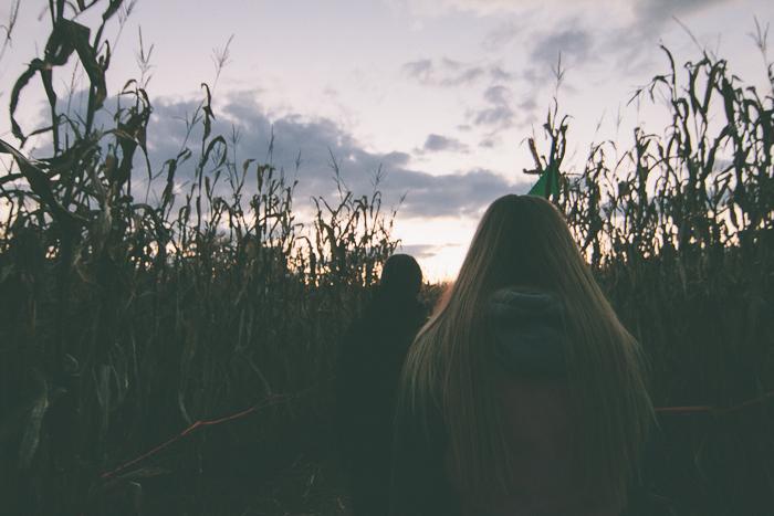 Corn Maze-23.jpg