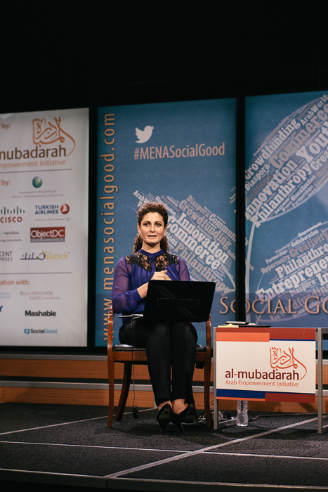 Mena+Social Good-20.jpg