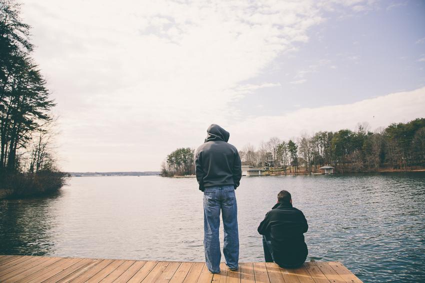 Lake Anna - March 2014-8.jpg