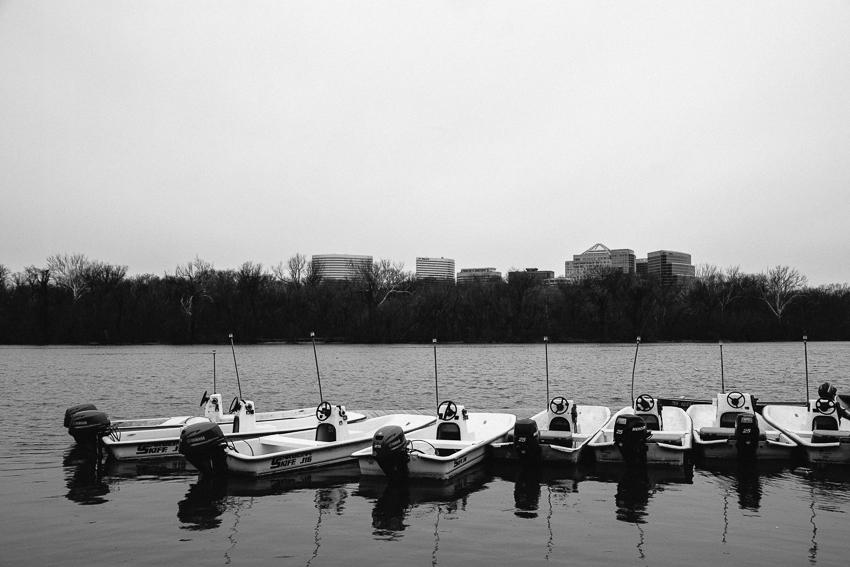 Georgetown Waterfront - March 2014-5.jpg