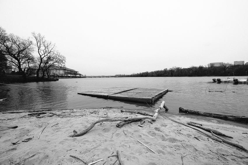 Georgetown Waterfront - March 2014-7.jpg
