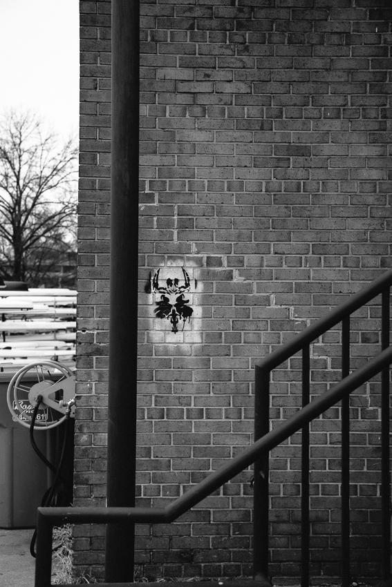 Georgetown Waterfront - March 2014-11.jpg