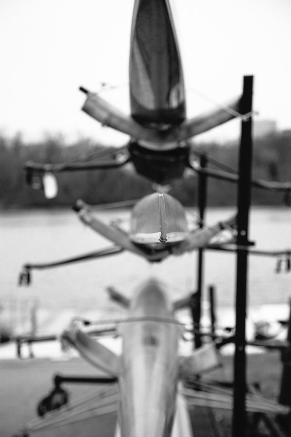 Georgetown Waterfront - March 2014-13.jpg