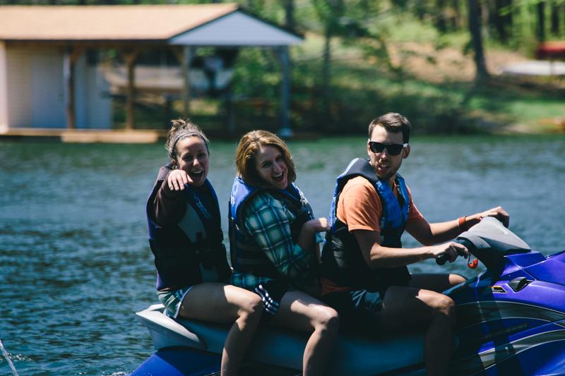 Lake Anna - May 2014-11.jpg