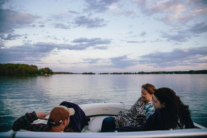 Lake Anna - May 2014-53.jpg