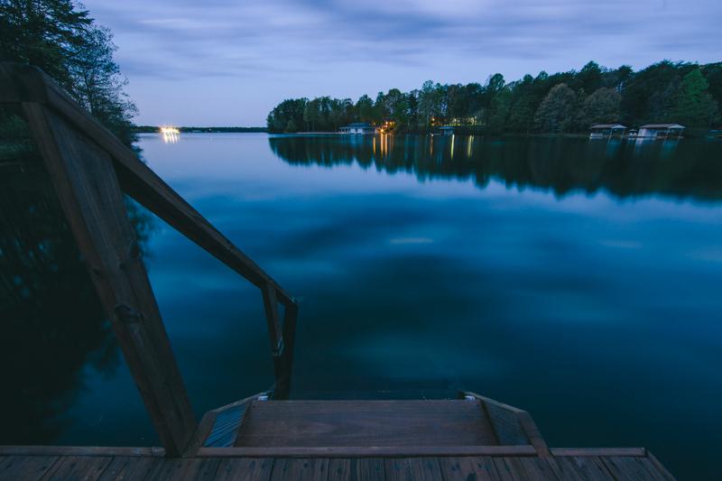 Lake Anna - May 2014-62.jpg