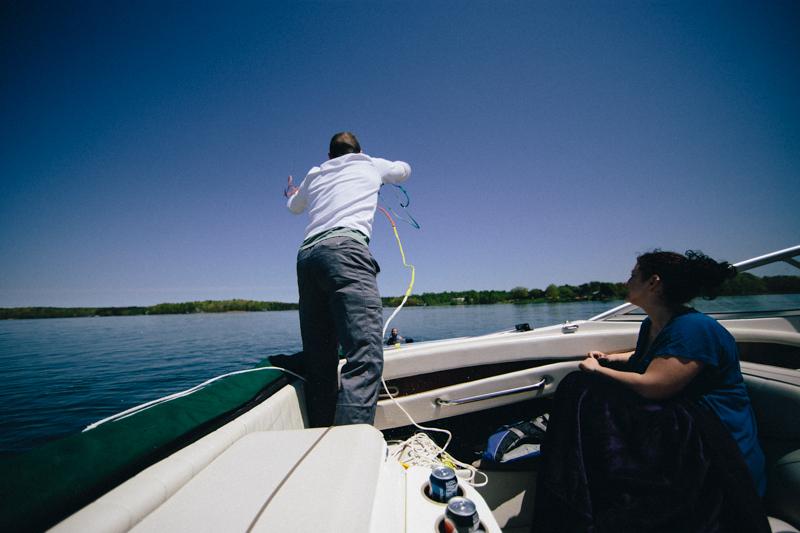 Lake Anna - May 2014-79.jpg