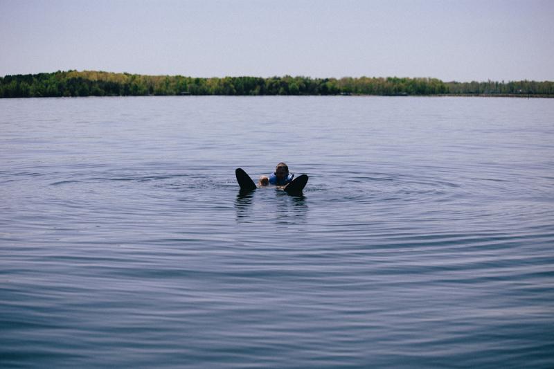 Lake Anna - May 2014-88.jpg
