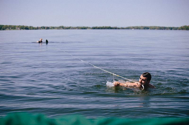 Lake Anna - May 2014-96.jpg