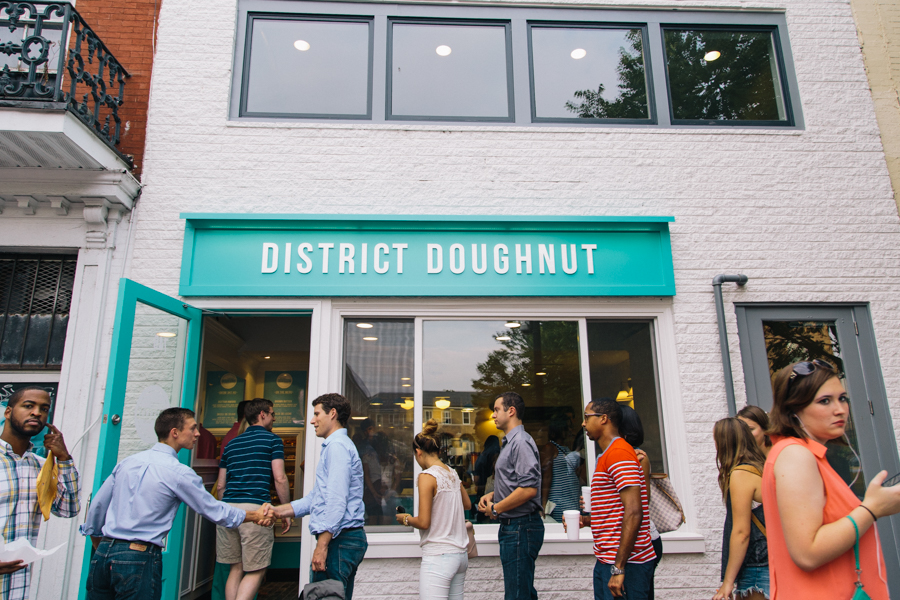 District Doughnut Soft Opening - WEB-9.jpg