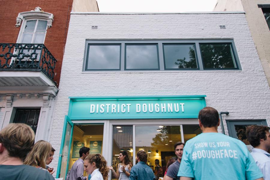 District Doughnut Soft Opening - WEB-11.jpg