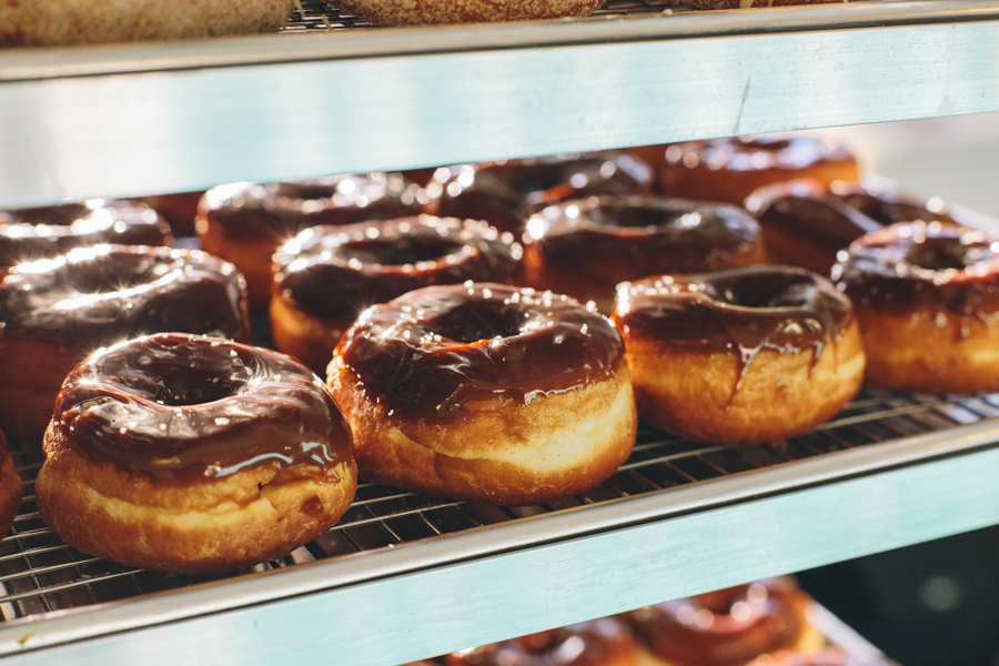 District Doughnut Grand Opening - WEB-5.jpg