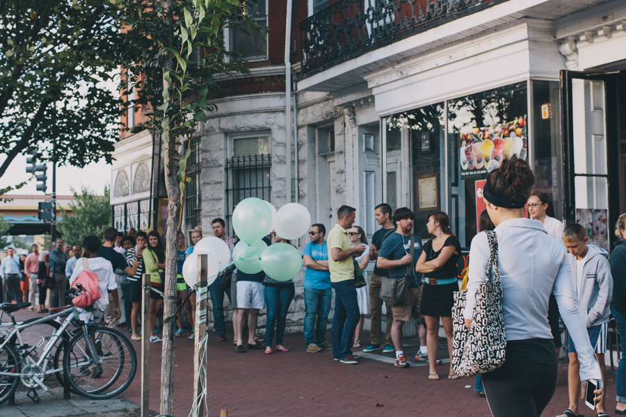 District Doughnut Grand Opening - WEB-10.jpg