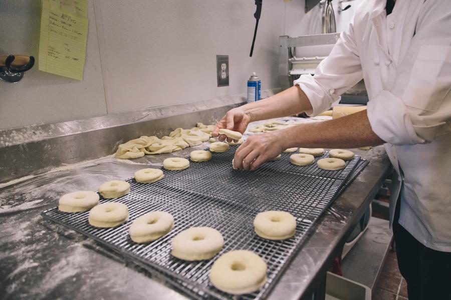District Doughnut Grand Opening - WEB-13.jpg