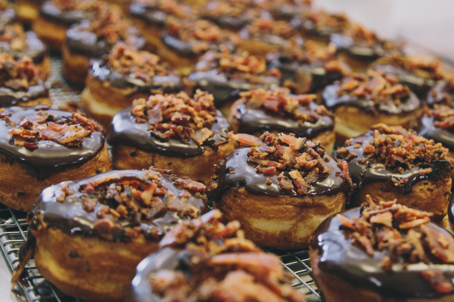 District Doughnut Grand Opening - WEB-14.jpg