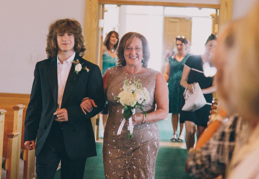 W-S Wedding - WEB-8.jpg
