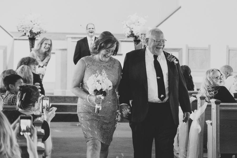 W-S Wedding - WEB-10.jpg