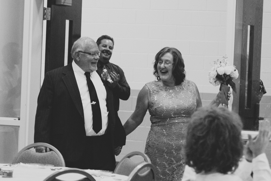 W-S Wedding - WEB-14.jpg