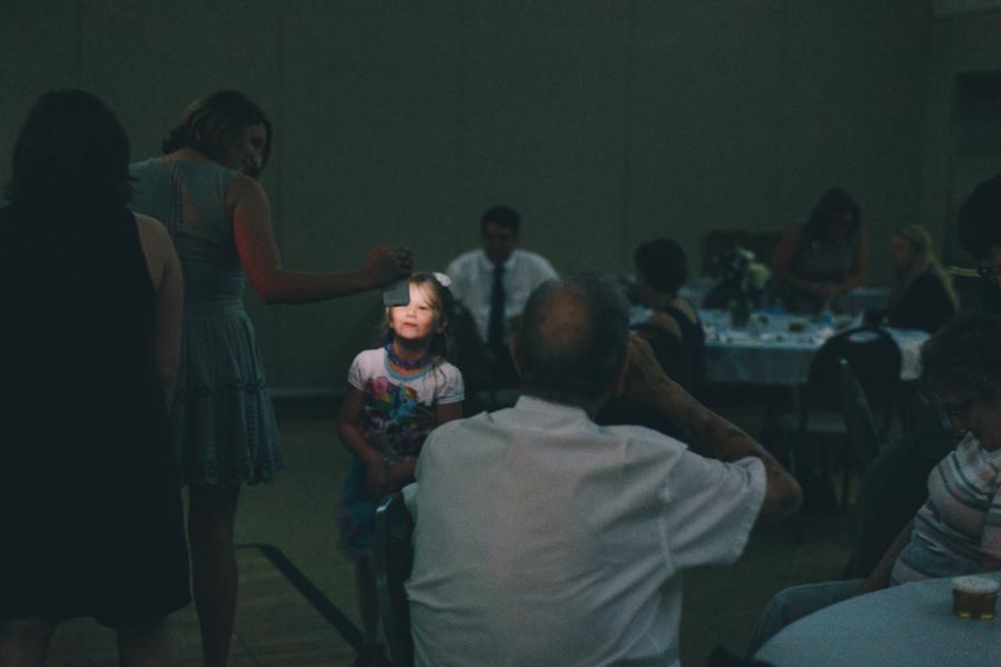 W-S Wedding - WEB-27.jpg