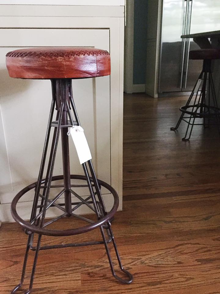 leather top stool.jpeg