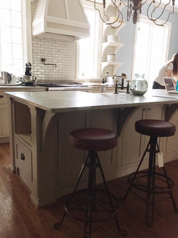 leather top stools 2.jpeg