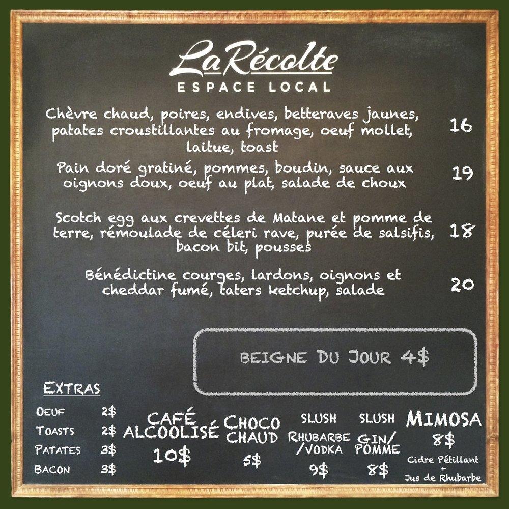 menu 26-27.jpg