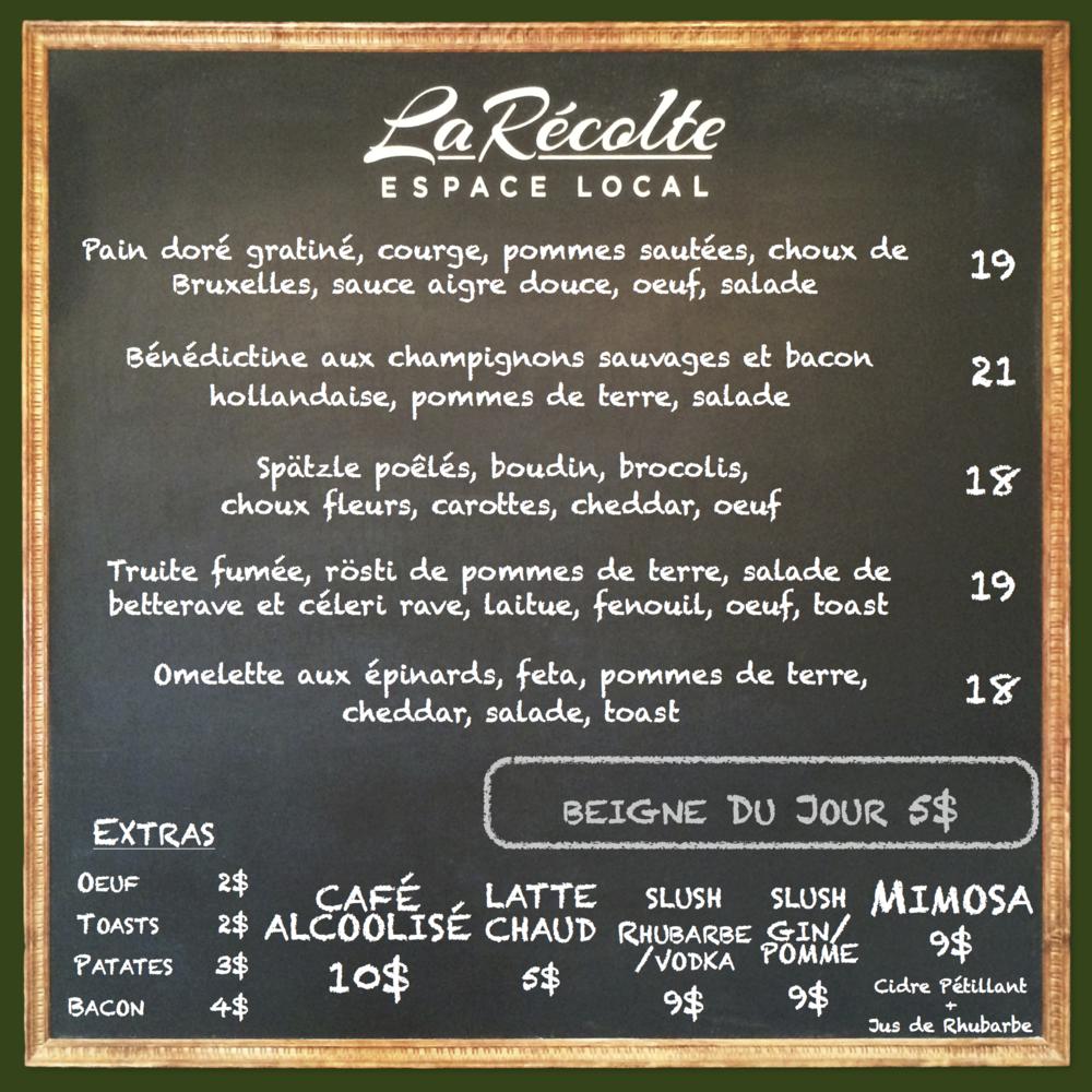 menu 21-22.png