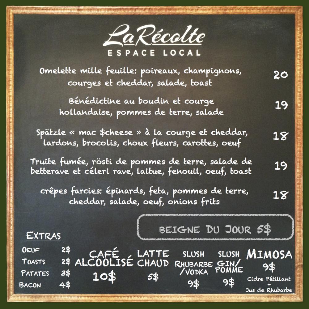 menu 28-29.png