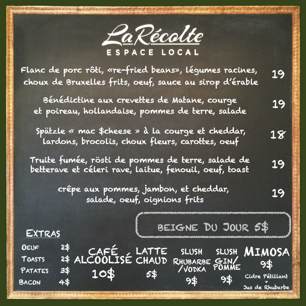 menu 4-5.png