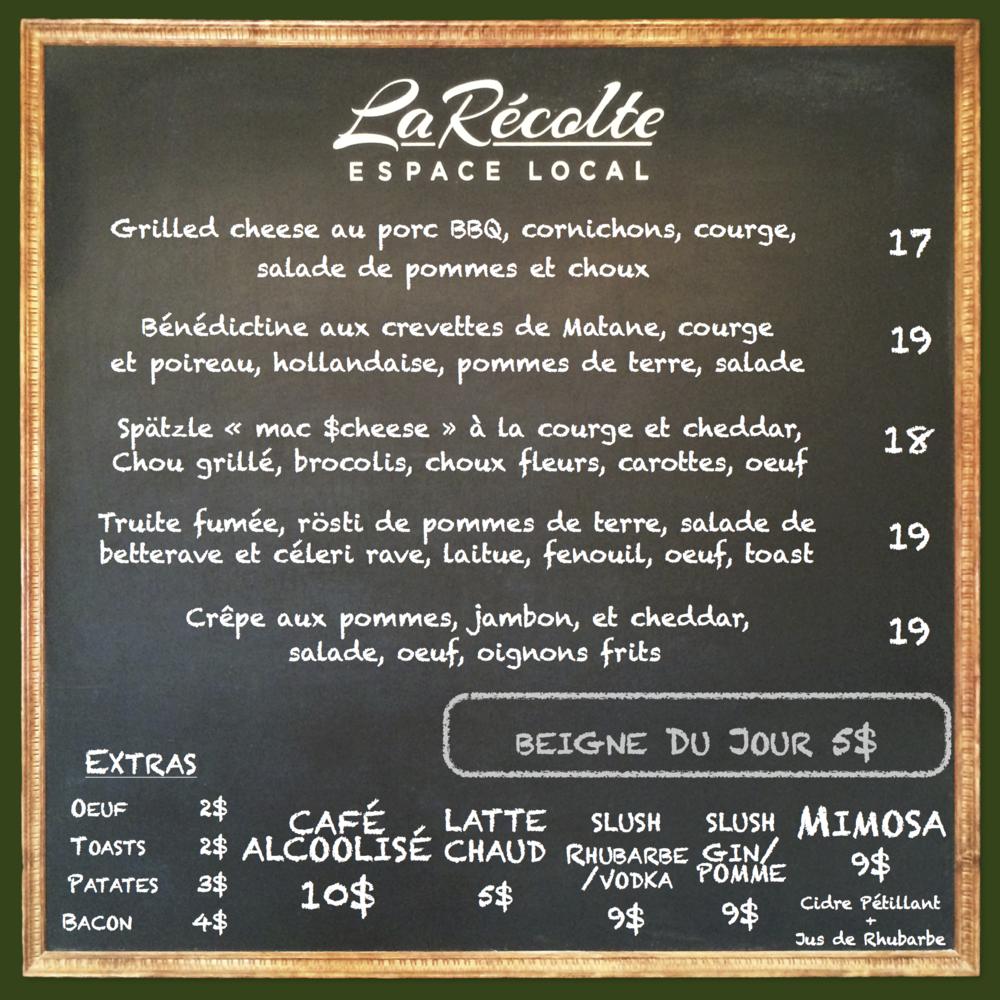 menu 11-12.png