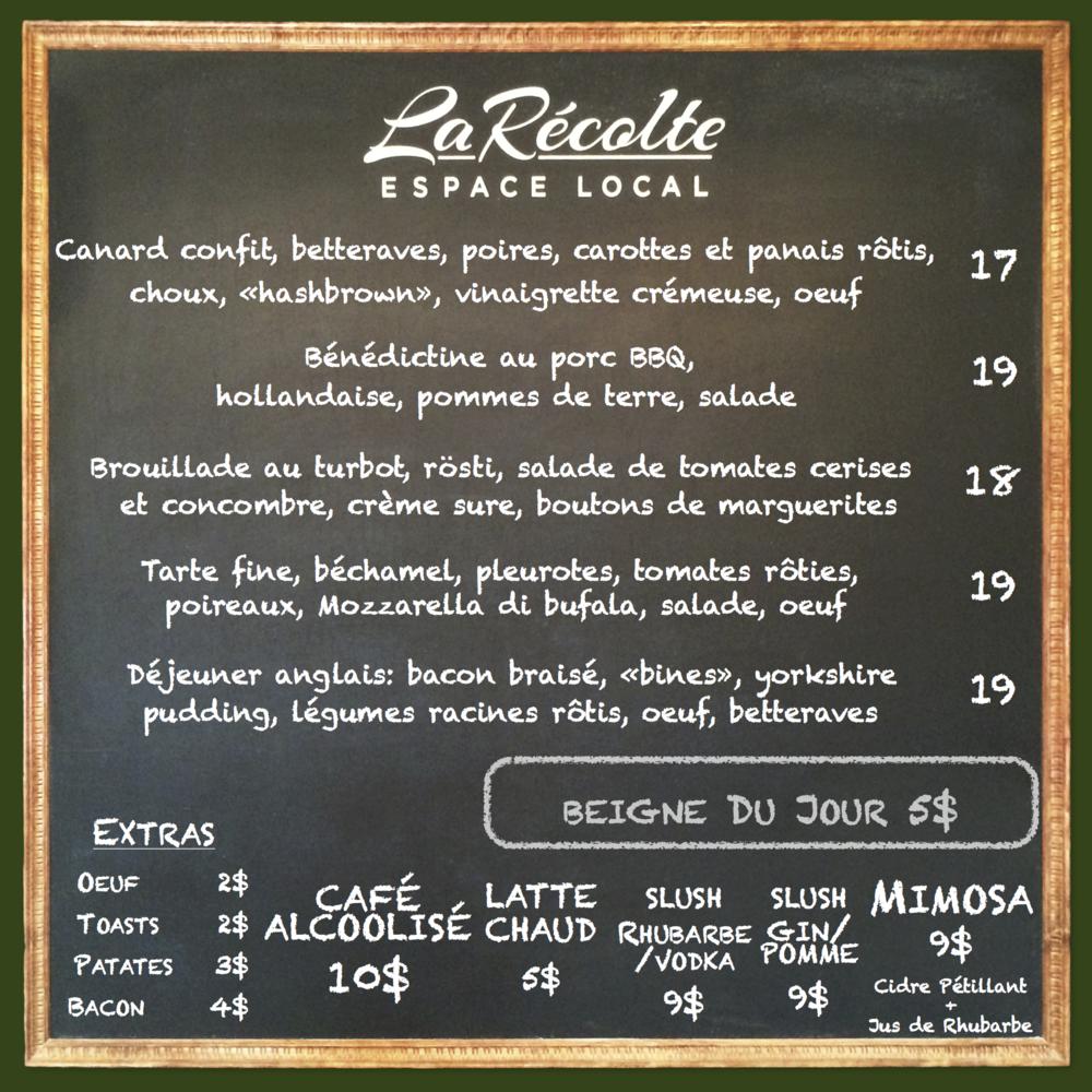 menu 8-9.png