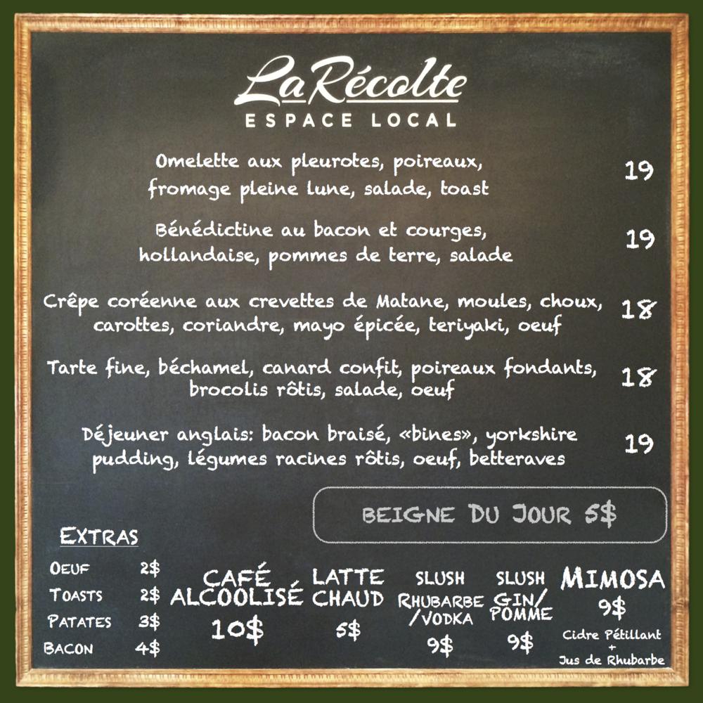 menu 16-17.png