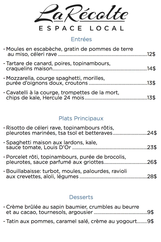 menu du soir.png