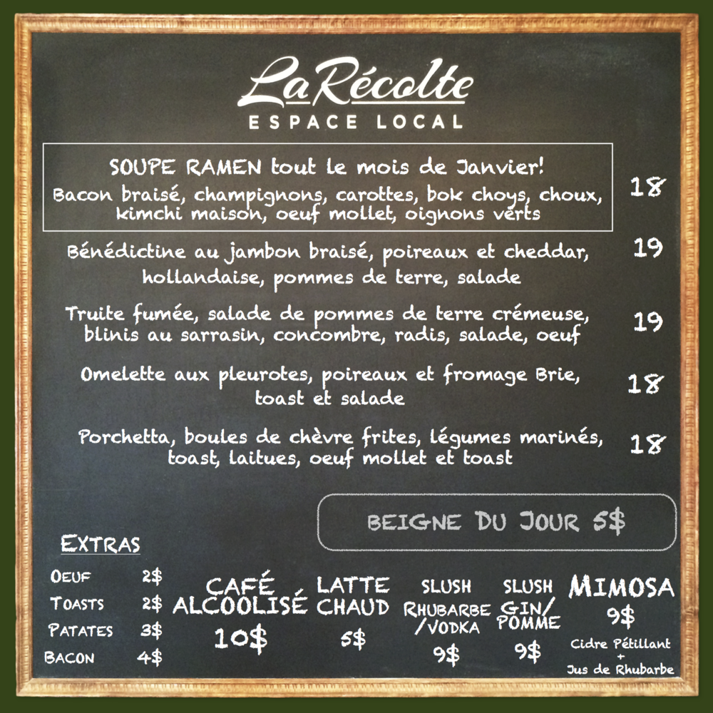 La Récolte Menu brunch 13-14 template.png