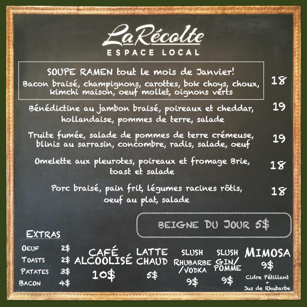 menu 20-21.png