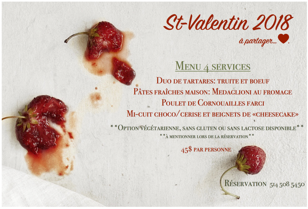 menu st valentin restaurent local bio montreal.png