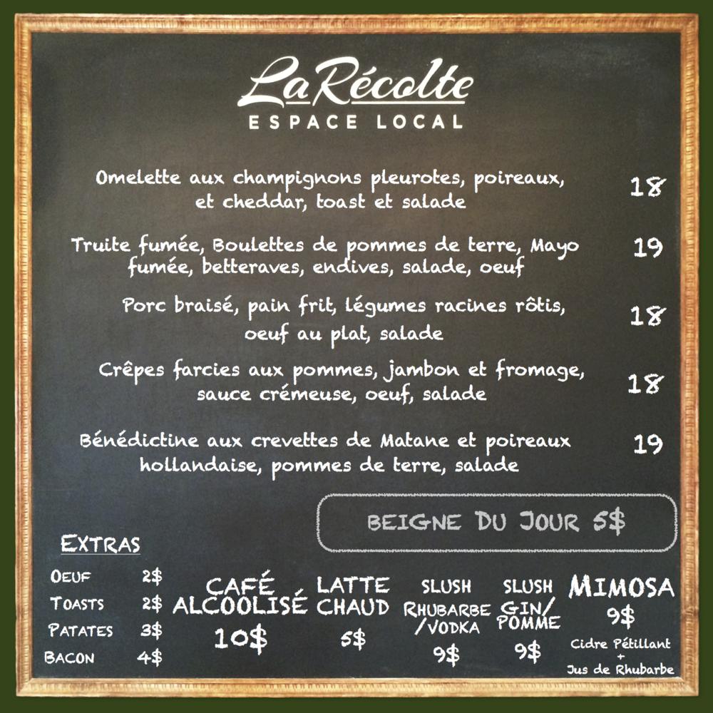 menu brunch montreal local bio restaurant.png