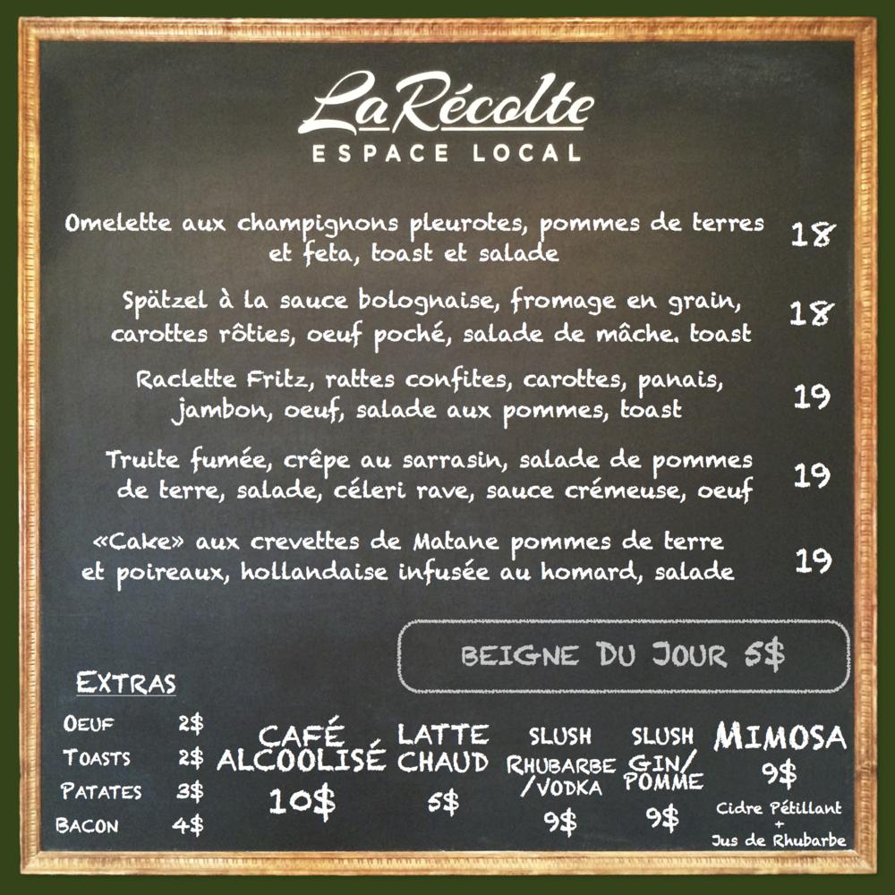 menu brunch bio local 17-18 mars.png