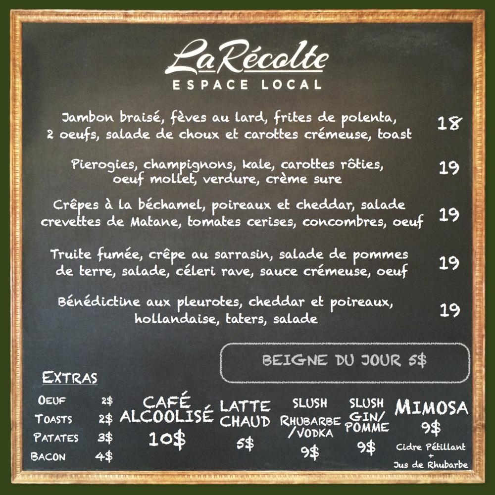 menu 28-29 brunch bio local.png