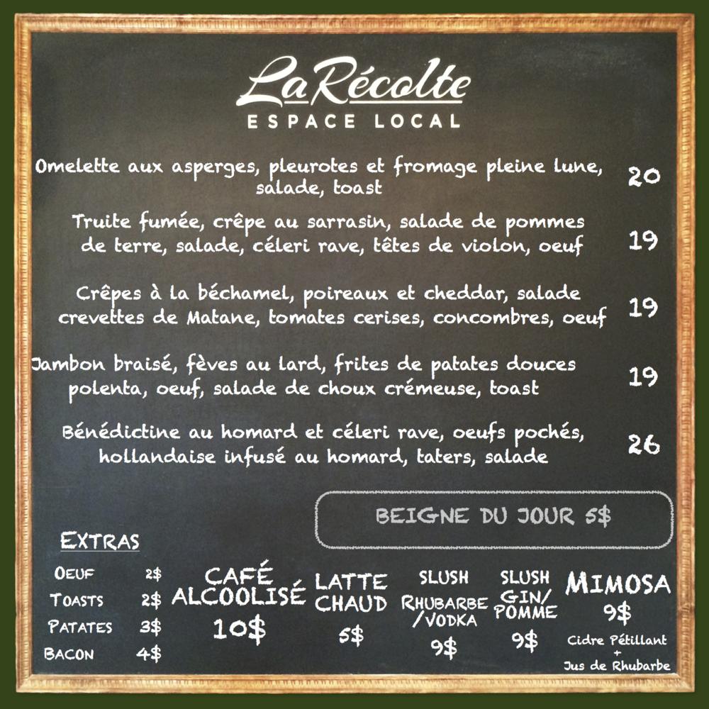 menu 12+13 mai.png