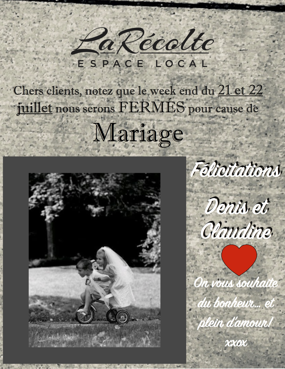 affiche mariage.png