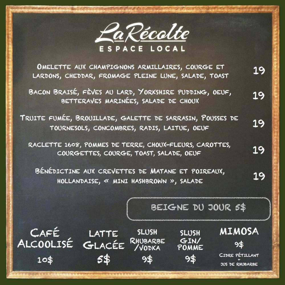 menu 3-4.png