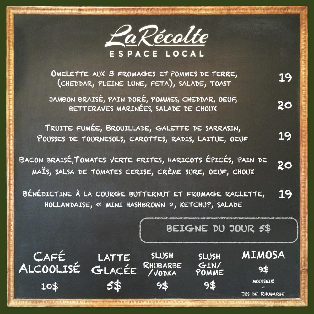 menu 1-2.png
