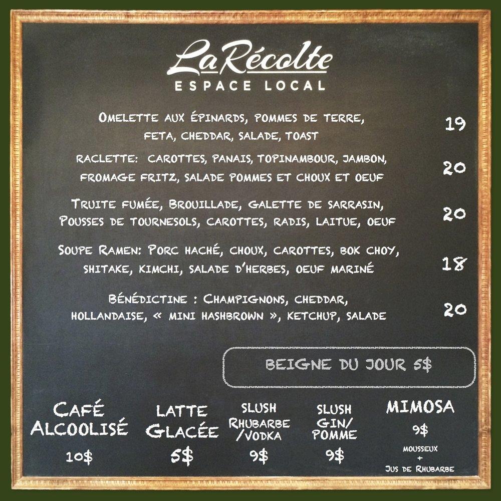 menu 6-7.jpg