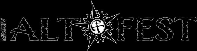 logo_blk_680.png